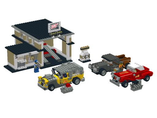 10200-custom_cars.jpg