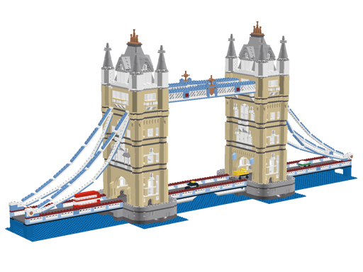 10214-tower_bridge.jpg