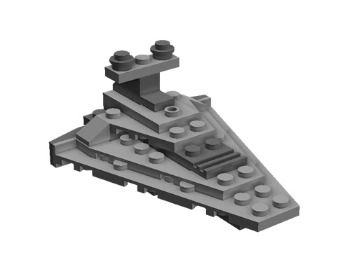 30056-star_destroyer.jpg