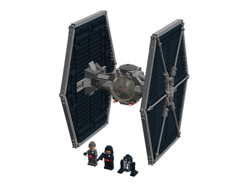 9492-tie_fighter.jpg