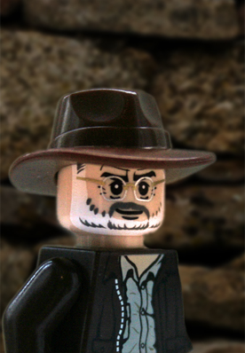 lego-pratchett.jpg