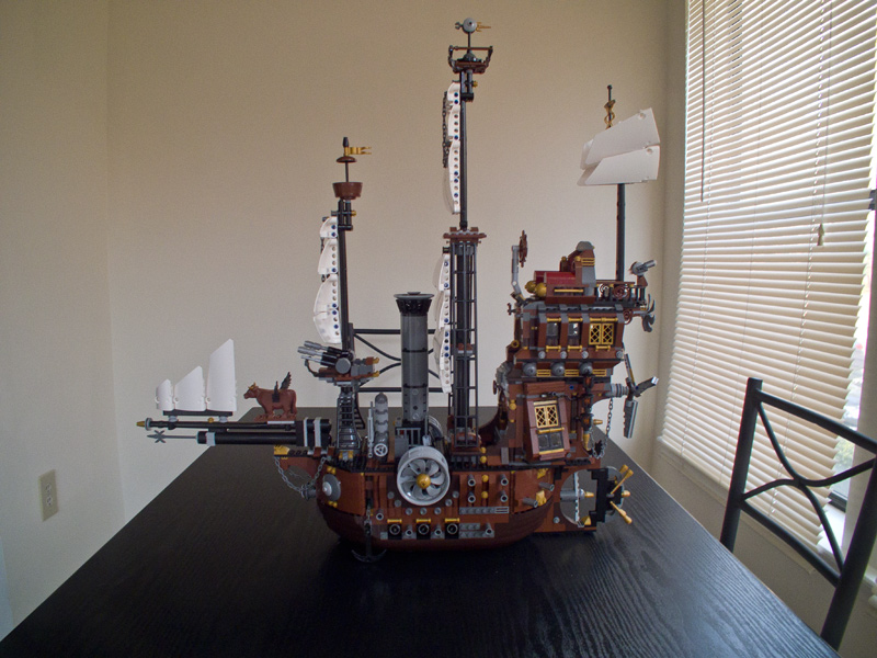 39_ship_side.jpg