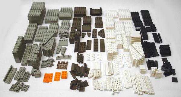 10129_bricks_plates_600.jpg
