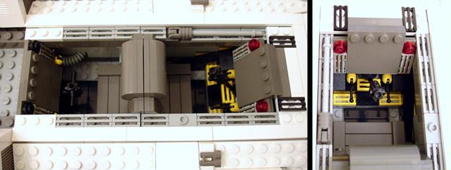10129_details_cockpit_640.jpg