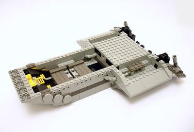 10129_inbuild_body_16_400.jpg