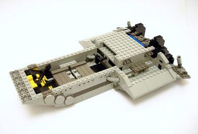 10129_inbuild_body_20_400.jpg