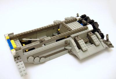 10129_inbuild_body_24_400.jpg