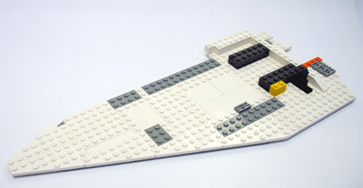 10129_inbuild_wing_3_400.jpg
