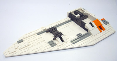 10129_inbuild_wing_4_400.jpg