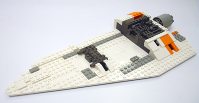 10129_inbuild_wing_5_400.jpg