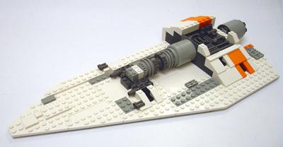 10129_inbuild_wing_6_400.jpg
