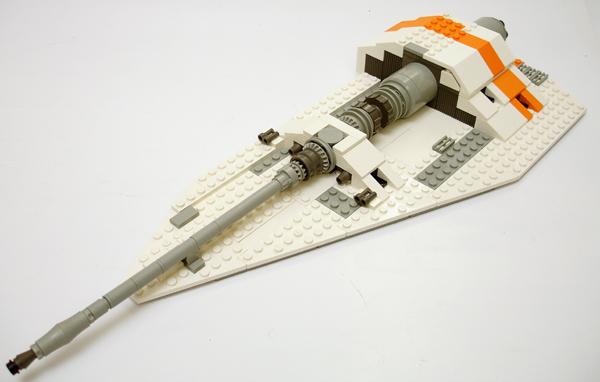 10129_inbuild_wing_complete_600.jpg