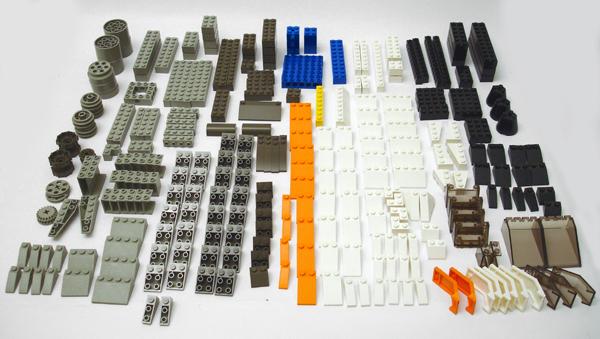 10129_parts_bricks_600.jpg