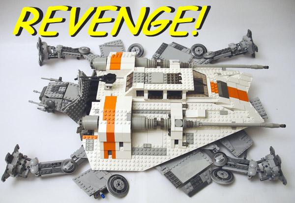 10129_revenge_600.jpg