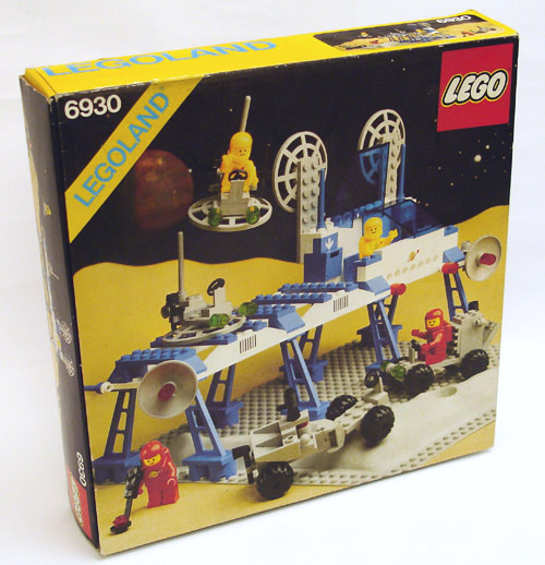 6930_boxfrontoblique_m.jpg