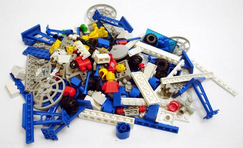 6930_partspile_w500.jpg