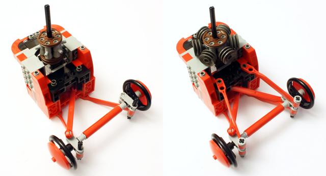 10024_build_enginewheels_640.jpg