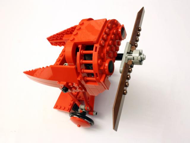 10024_build_enginewhole_640.jpg