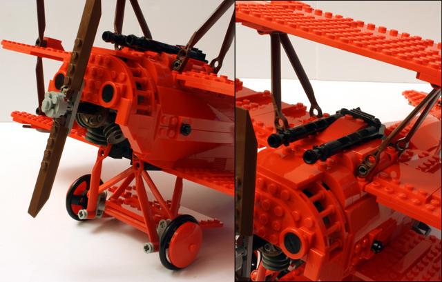 10024_complete_features_engineguns_640.jpg
