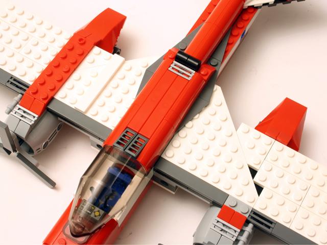5892_2_wingbuild_640.jpg