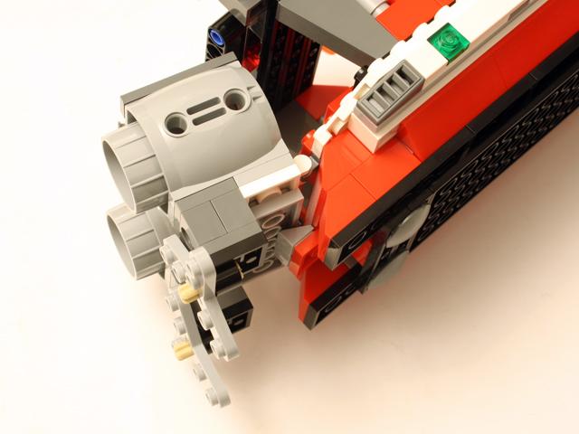 5892_3_engines_640.jpg