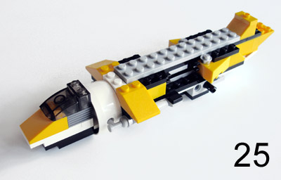 6745_harrier_inbuild_step25_f.jpg
