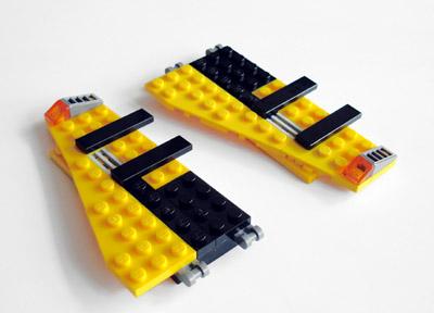 6745_harrier_inbuild_step27_s.jpg