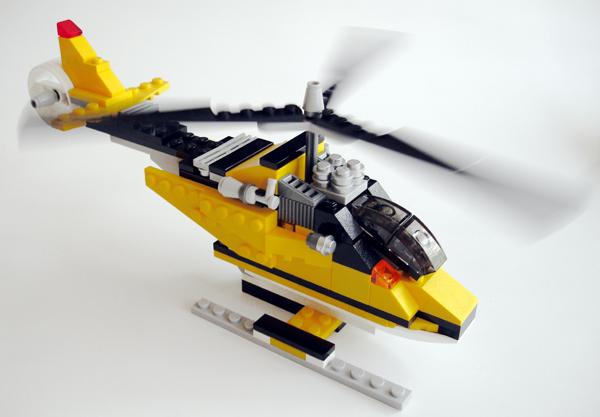 6745_heli_rotors_m.jpg