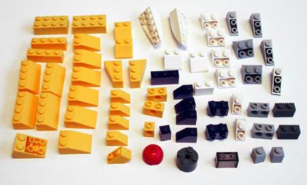 6745_parts_bricks_s.jpg