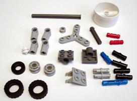6745_parts_functional_s.jpg