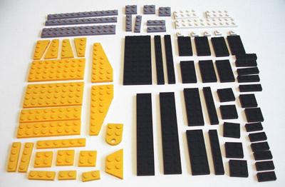 6745_parts_plates_s.jpg