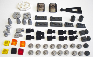 6745_parts_smallspecial_s.jpg