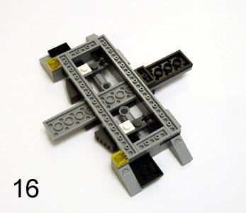 6745_plane_inbuild_step16_n.jpg