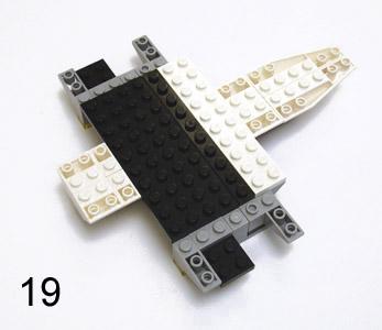 6745_plane_inbuild_step19_n.jpg