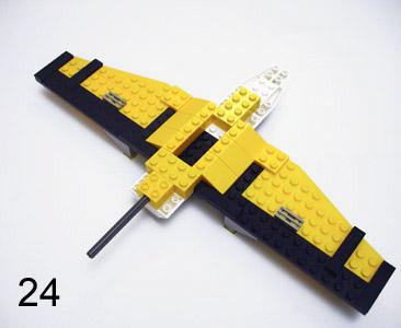 6745_plane_inbuild_step24_n.jpg