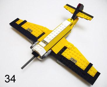 6745_plane_inbuild_step34_n.jpg
