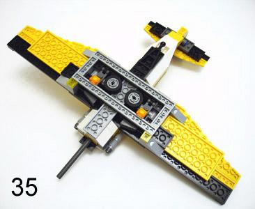 6745_plane_inbuild_step35_n.jpg
