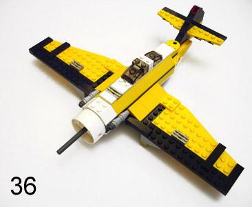 6745_plane_inbuild_step36_n.jpg