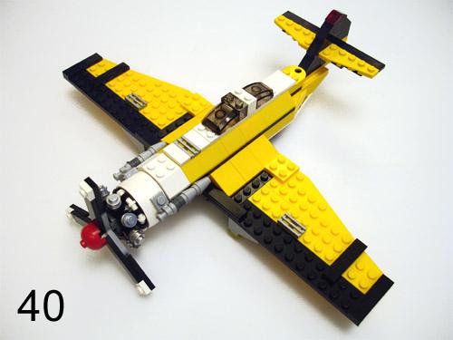 6745_plane_inbuild_step40_m.jpg