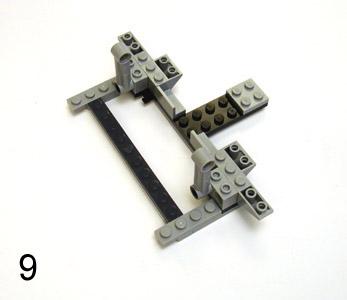 6745_plane_inbuild_step9_n.jpg