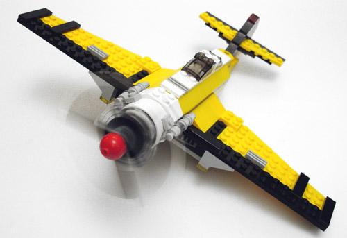 6745_plane_propspin_s.jpg