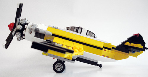 6745_plane_side_s.jpg