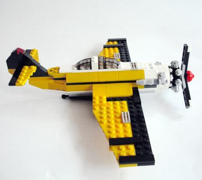 6745_plane_sidehighlevel_s.jpg