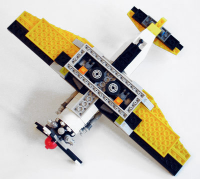 6745_plane_underside_s.jpg