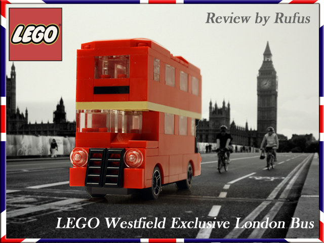 0_londonbus.jpg