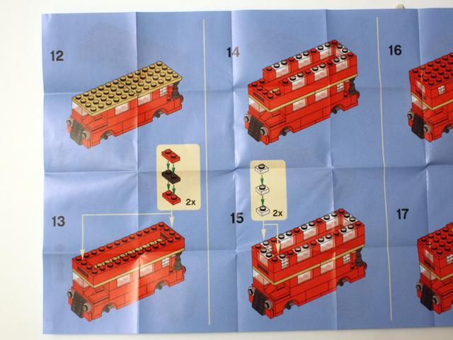 bus_instr12-15_640.jpg