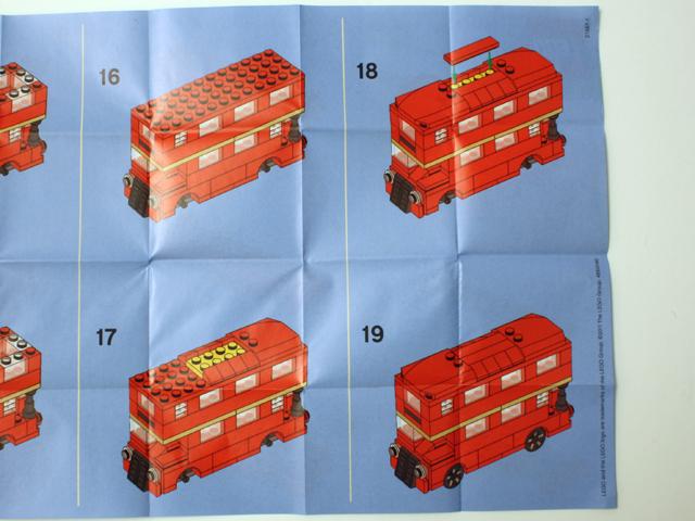bus_instr16-19_640.jpg
