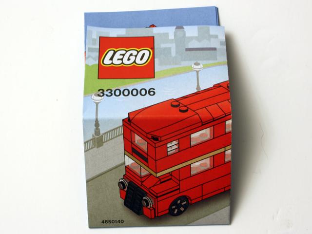 bus_instr_640.jpg
