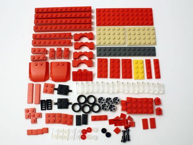bus_parts_640.jpg