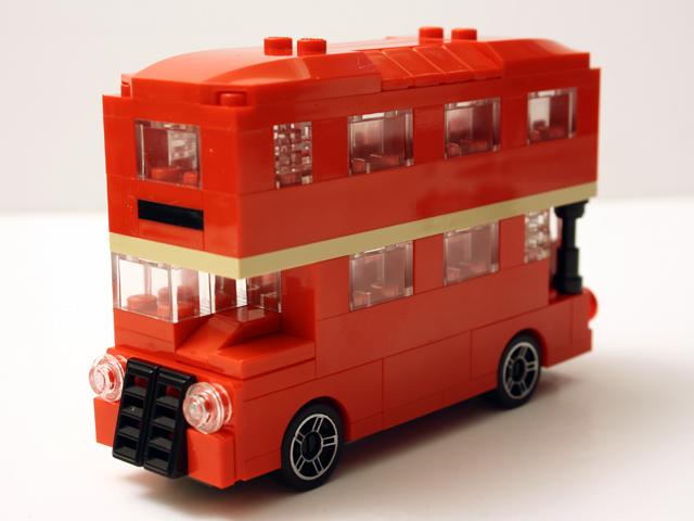 bus_viewlow_640.jpg